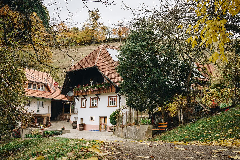Boscherthof