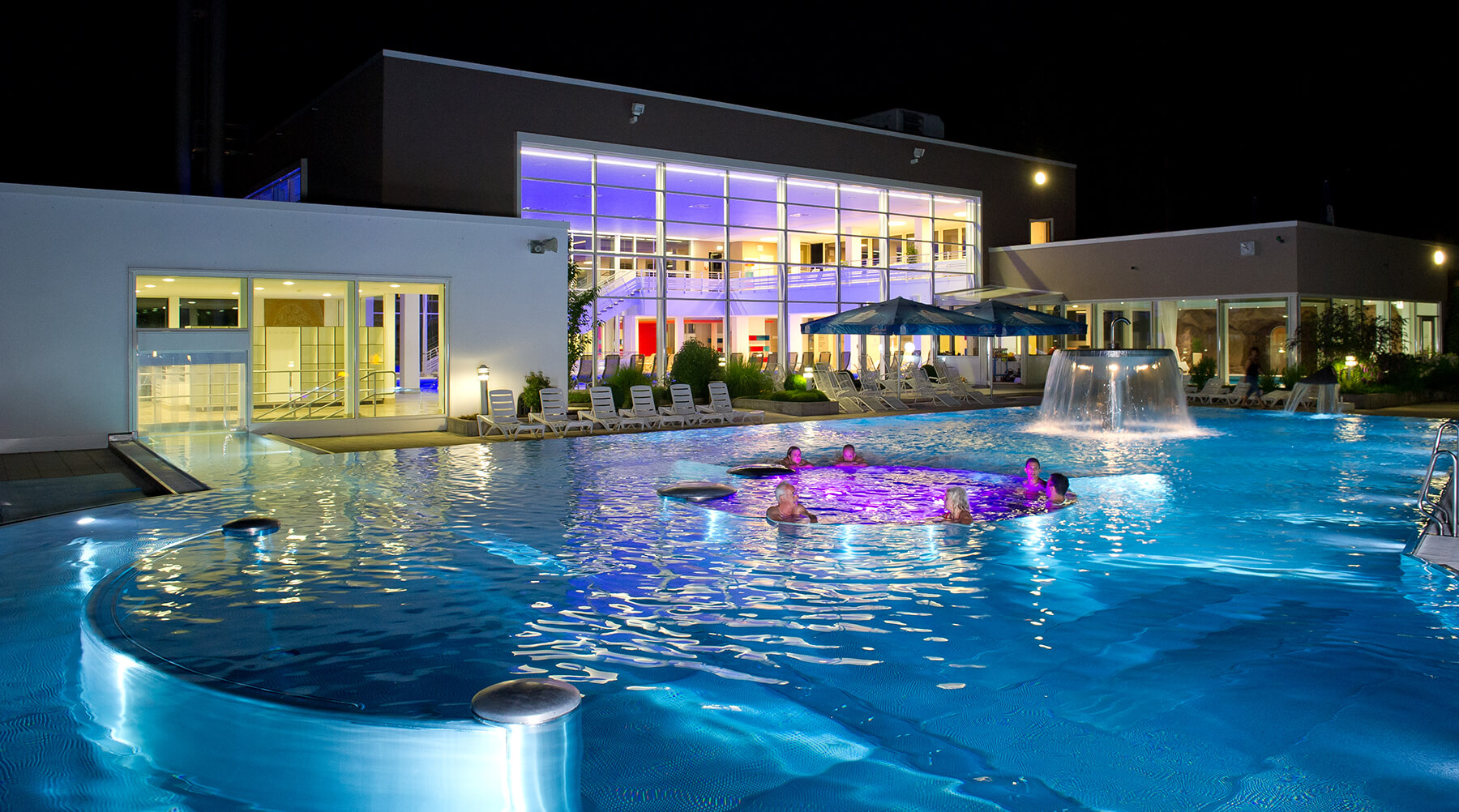 Bad Liebenzell_Paracelsus Therme