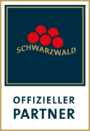 Logo Offizielle Partner