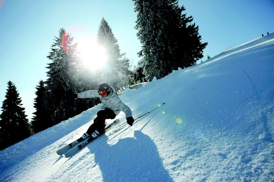 Alpin Ski Feldberg