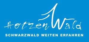 Logo Hotzenwald
