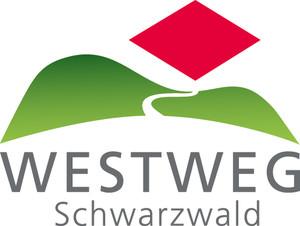 Logo Westweg