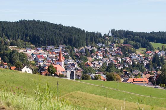 Schonach_2_Ferienland Schwarzwald © Ferienland Schwarzwald