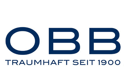 Logo Oberbadische Bettfedernfabrik