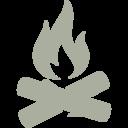 Icon Erlebnis