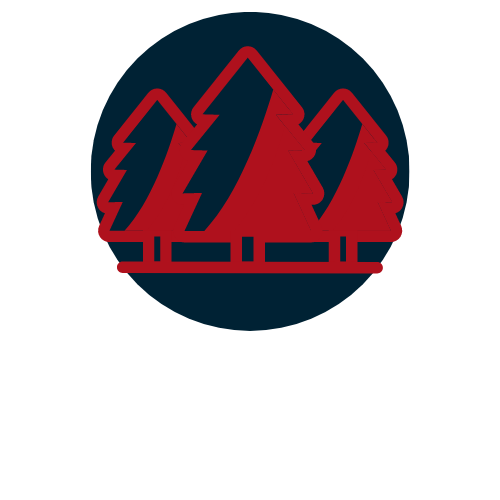 klimaneutral gehostete Website